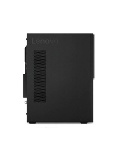 Lenovo Lenovo 20RAS04BNXZ15 E14 i7 10510U 8GB 1 TB HDD + 512 GBB SSD RX640 Freedos 14 Dizüstü Bilgisayar Siyah